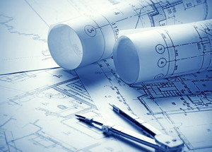 Building plans printing in surrey bc instant copy print building plans printing in surrey bc malvernweather Choice Image