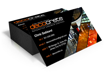 Business card printers business cards printing in surrey bc business cards printing in surrey bc colourmoves
